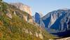 2015 Yosemite