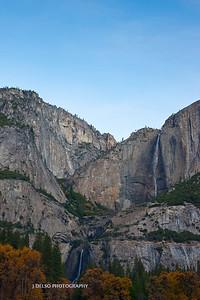 Yosemite-9734