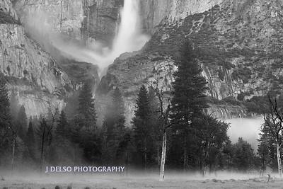 Yosemite-5521-Edit