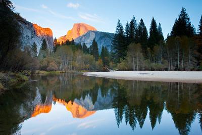 Yosemite-9709