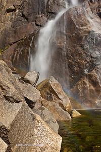 Yosemite-9598