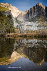 Yosemite-9744