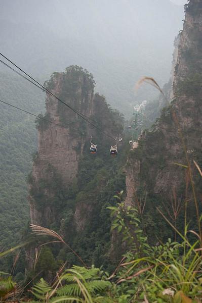 zhangjiajie-26
