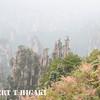 zhangjiajie-21