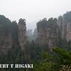 zhangjiajie-15
