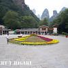zhangjiajie-1