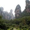 zhangjiajie-4