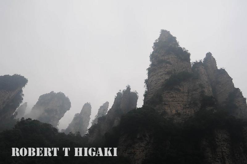 zhangjiajie-33