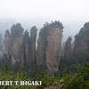 zhangjiajie-14