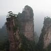 zhangjiajie-7