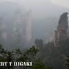 zhangjiajie-10