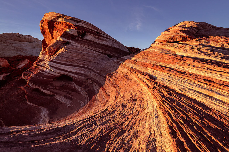 valley of fire-fire wave-8519