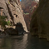 Narrows0722