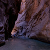 Narrows0732