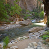 Narrows0923