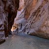 Narrows0734