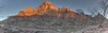 IMG_9784 Panorama_hdr_tonemapped