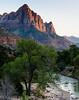 Zion National Park 092012-286