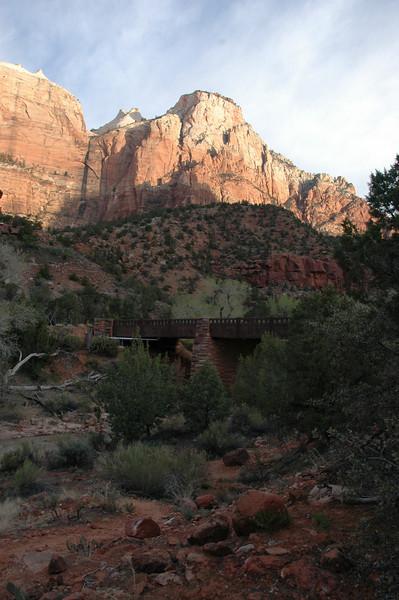 Utah-0384