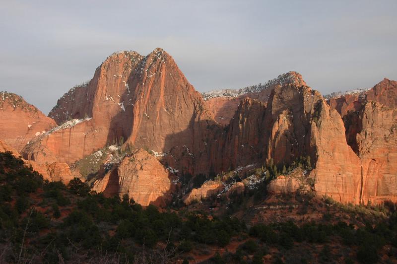 Utah-0282