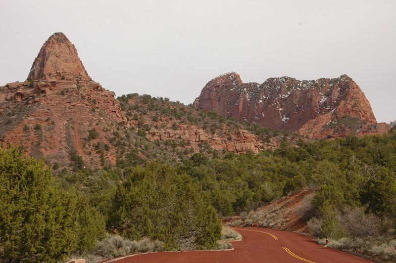 Utah-0065