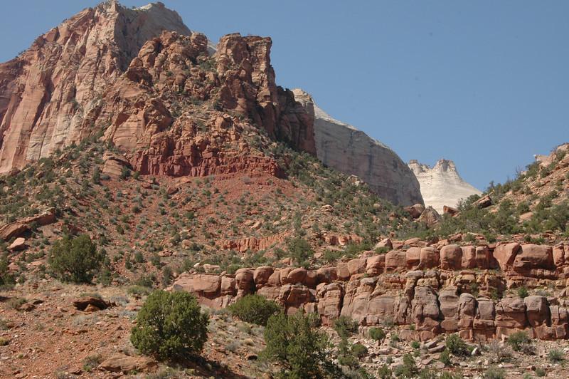 Utah-0555