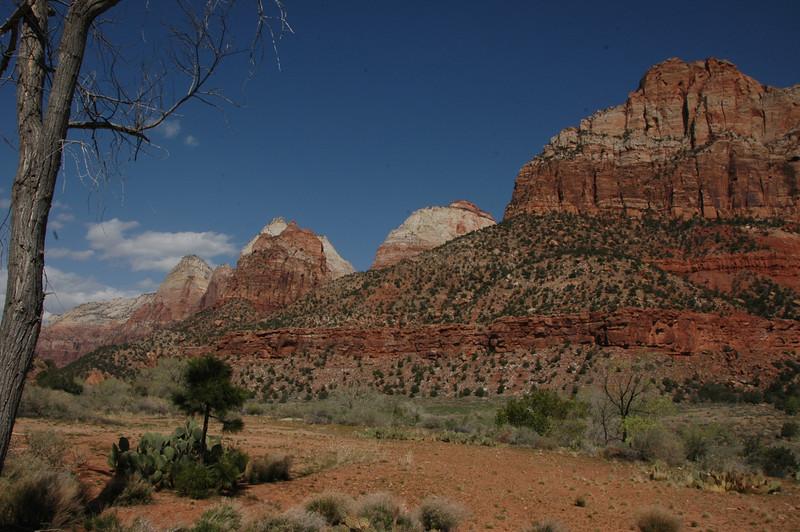 Utah-0550