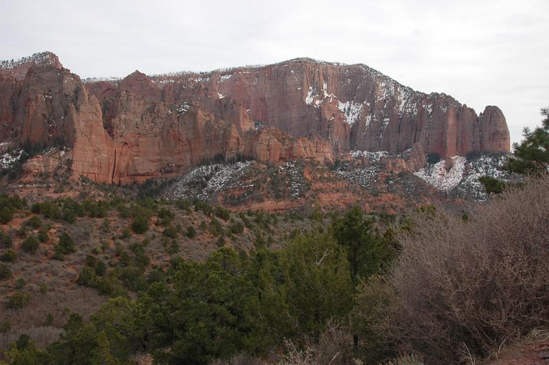 Utah-0141