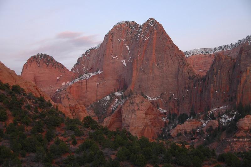 Utah-0342