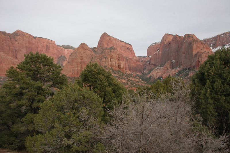 Utah-0160