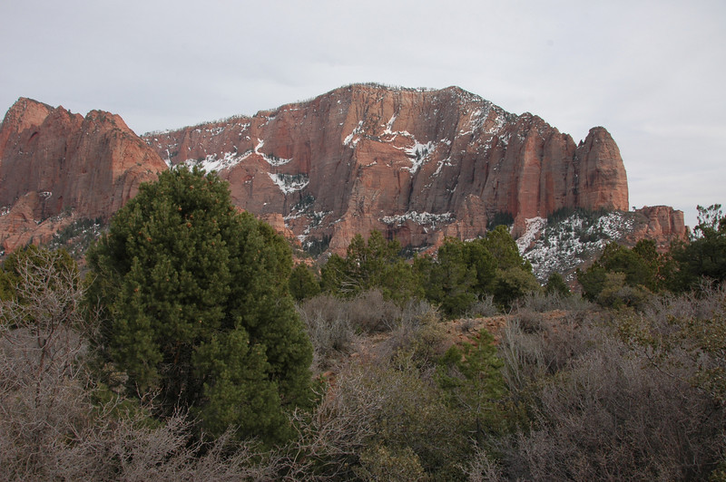 Utah-0159