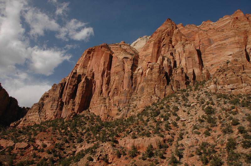 Utah-0567