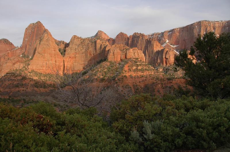 Utah-0281