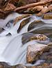 Zion National Park 092012-184
