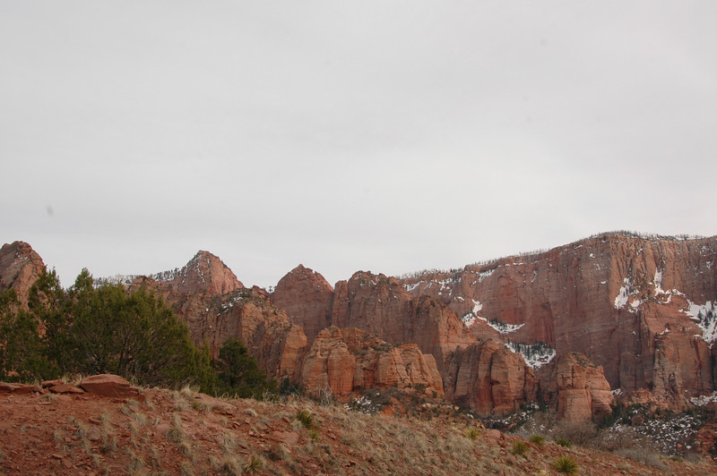 Utah-0146