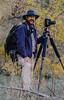 Utah Trip-Nikon 1v2--1045