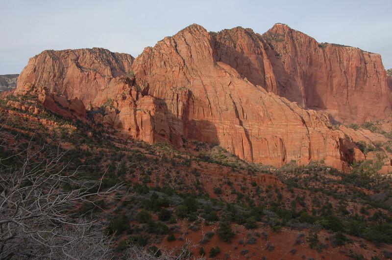 Utah-0276
