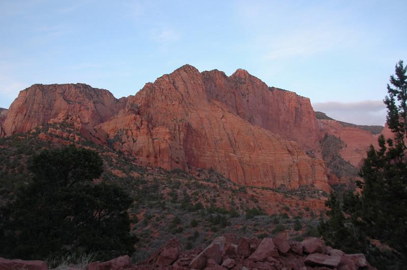 Utah-0341