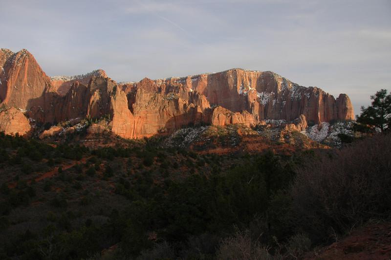 Utah-0286