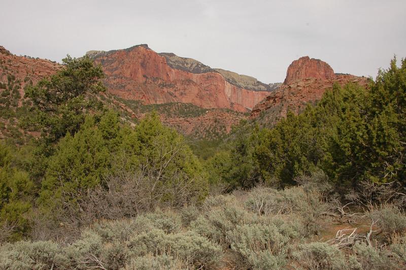 Utah-0067