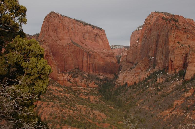Utah-0255