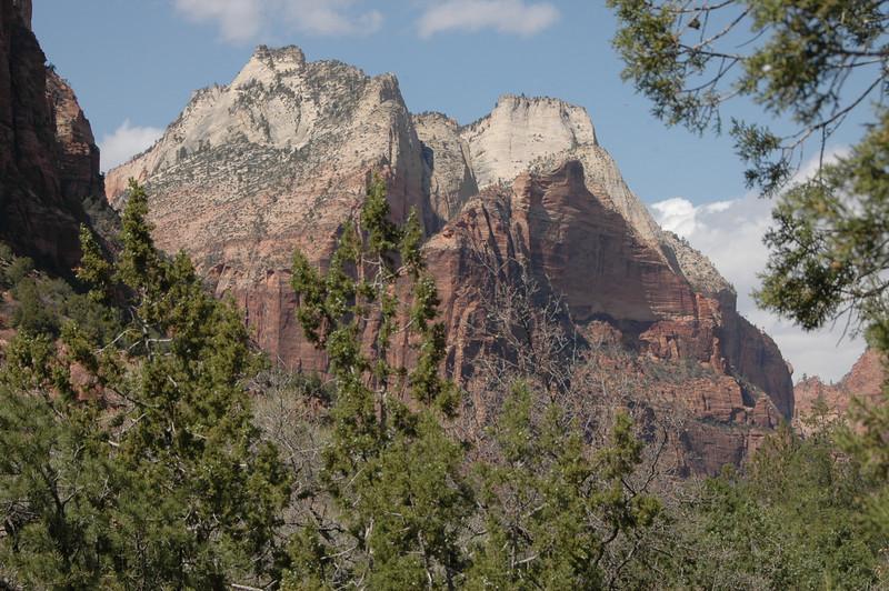 Utah-0541