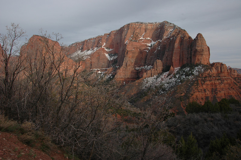 Utah-0257