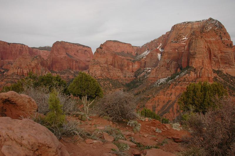 Utah-0226