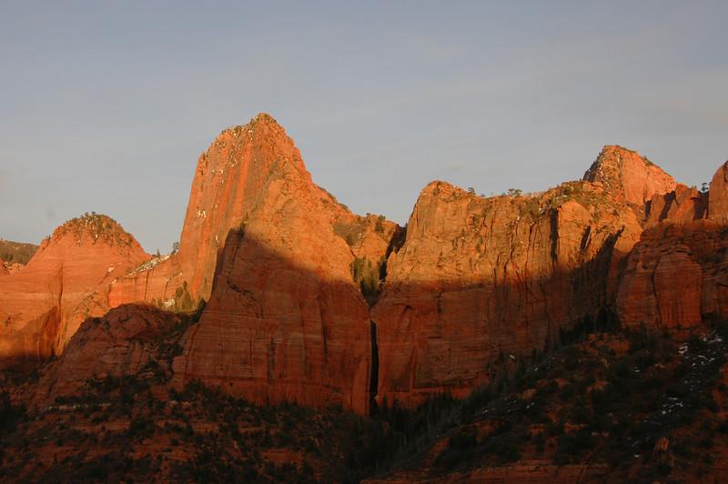 Utah-0309