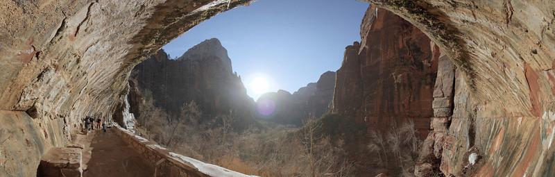 IMG_9436 Panorama_hdr_tonemapped
