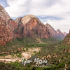 1487  G Zion View