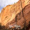 1493  G Red Rocks Up