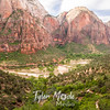 1484  G Zion View and Trail