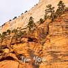 1560  G Refrigerator Canyon Rocks